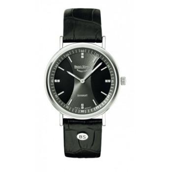 Часы Bruno Sohnle 17.13124.751
