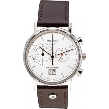 Часы Bruno Sohnle 17.13135.241