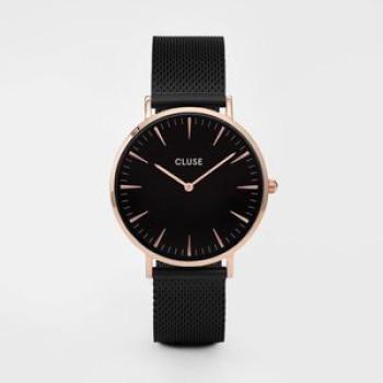Часы Cluse CL18034