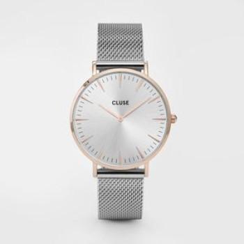 Часы Cluse CL18116