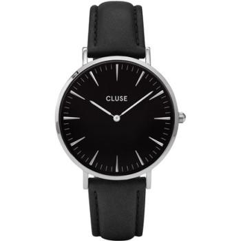 Часы Cluse CL18201