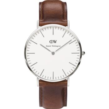 Часы Daniel Wellington 0207DW