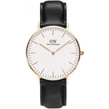 Часы Daniel Wellington 0508DW