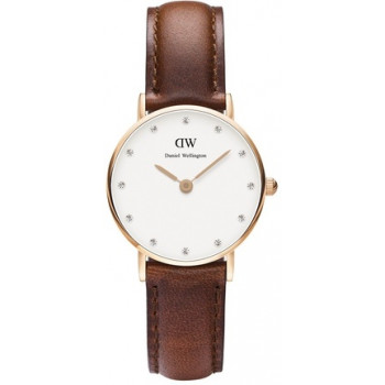Часы Daniel Wellington 0900DW