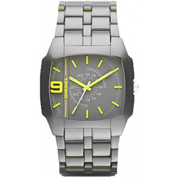 Часы Diesel DZ 1552