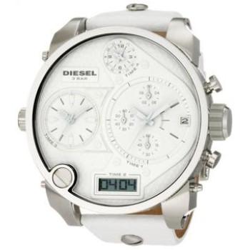 Часы Diesel DZ 7194