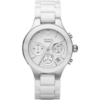 Часы DKNY DK NY4912