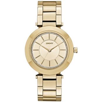 Часы DKNY NY2286