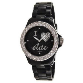 Часы Elite E52934 008