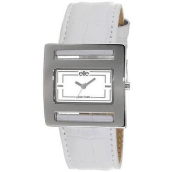 Часы Elite E53122 201