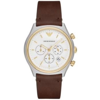 Часы Emporio Armani AR11033
