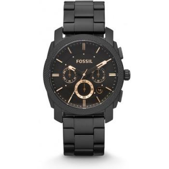 Часы Fossil FS4682