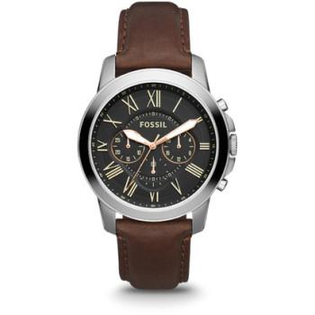 Часы Fossil FS4813