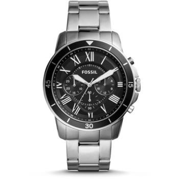 Часы Fossil FS5236