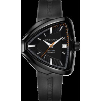 Часы Hamilton H001.24.585.331.01