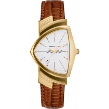 Часы Hamilton H24301511