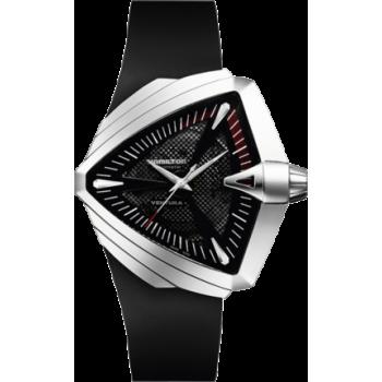 Часы Hamilton H24655331