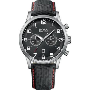 Часы Hugo Boss 1512919