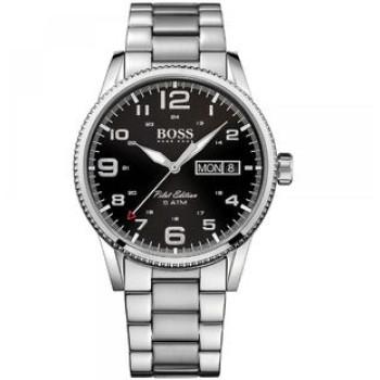 Часы Hugo Boss 1513327