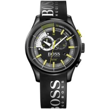 Часы Hugo Boss 1513337