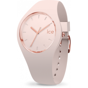Часы Ice-Watch 15334