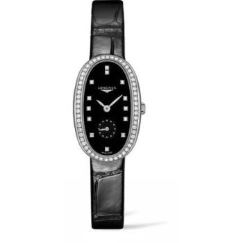 Часы Longines L2.306.0.57.0