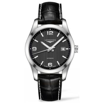 Часы Longines L2.785.4.56.5