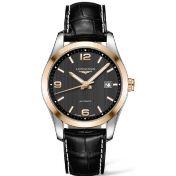 Часы Longines L2.785.5.56.5
