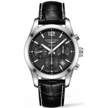 Часы Longines L2.786.4.56.5