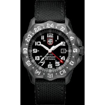 Часы Luminox XA.6421