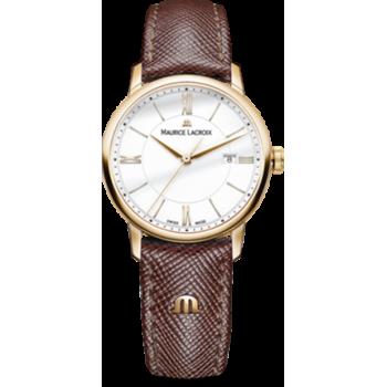 Часы Maurice Lacroix EL1094-PVP01-111-1
