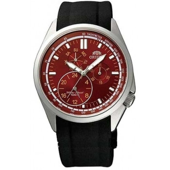 Часы Orient CUT0A001H