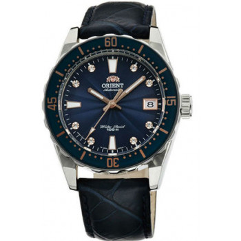 Часы Orient FAC0A004D0