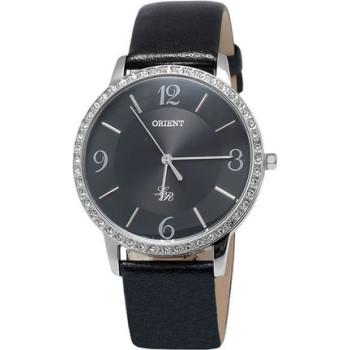 Часы Orient FQC0H005B