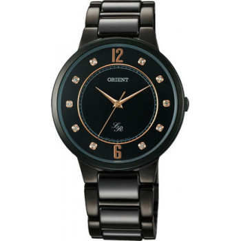 Часы Orient FQC0J001B