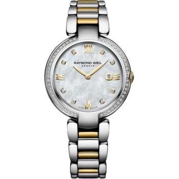 Часы Raymond Weil 1600-SPS-00995