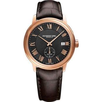 Часы Raymond Weil 2238-PC5-00209