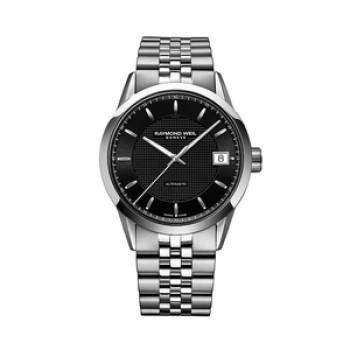 Часы Raymond Weil 2740-ST-20021