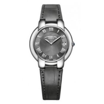 Часы Raymond Weil 5235-STC-00278