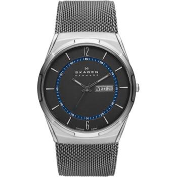 Часы Skagen SKW6078