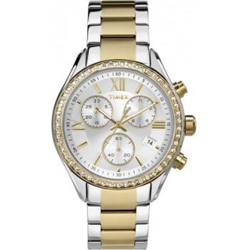 Часы TIMEX Tx2p67000