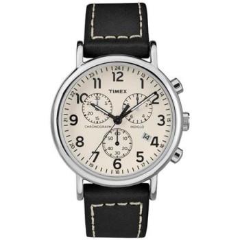 Часы TIMEX Tx2r42800