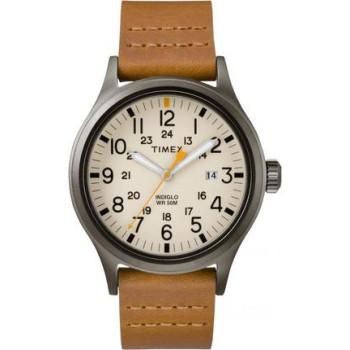 Часы TIMEX Tx2r46400