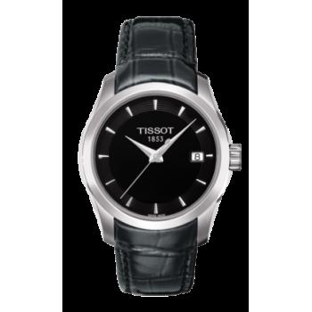 Часы Tissot T035.210.16.051.00