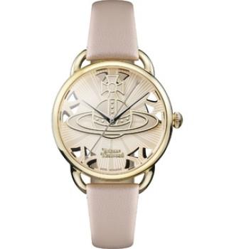 Часы Vivienne Westwood VV163BGPK