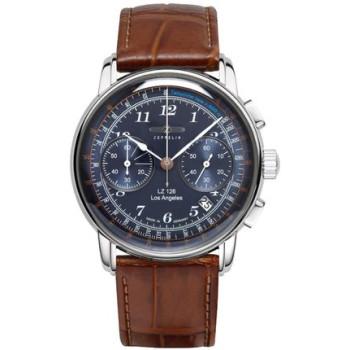 Часы Zeppelin 76143