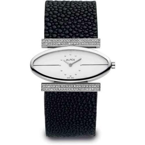 Часы Alfex 5533/687