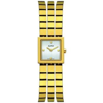 Часы Alfex 5655/021