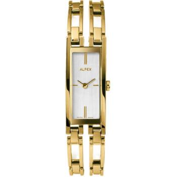 Часы Alfex 5663/021