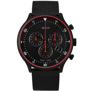 Часы Alfex 5673/670